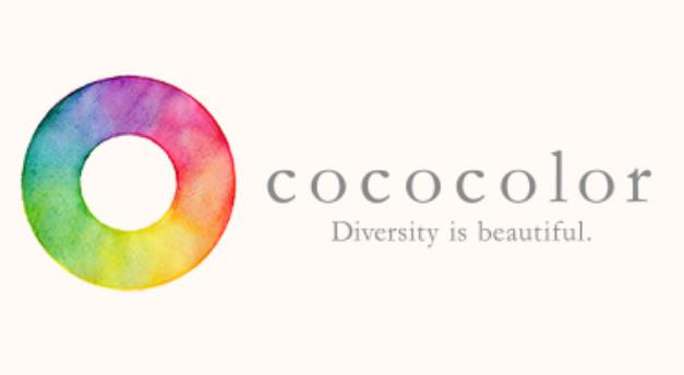cococolor